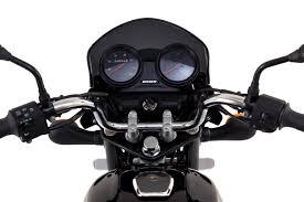 honda cbr 150 black price 100 cbr 150r cc indonesia motor compare december 2015