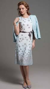 tenue tã moin mariage femme des vêtements pour les mères des mariés mademoiselle dentelle