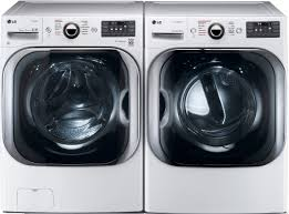washer and dryer set black friday deals beautiful lg washer and dryer inside design inspiration
