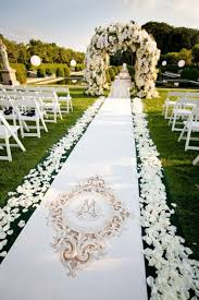 wedding place decoration romance pinterest wedding places