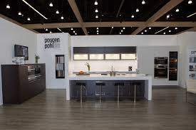 Home Design Show Toronto Kitchen Design Show Magnificent Designs Toronto Interior Modern
