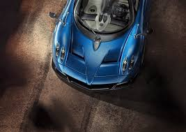 pagani huayra amg engine pagani huayra roadster revealed ahead of geneva motor show