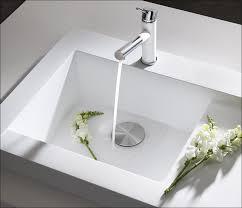 blanco ikon apron sink kitchen blanco ikon blanco sink accessories blanco precis sink