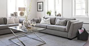 canapé famille nombreuse 5 critères pour bien choisir canapé achatdesign