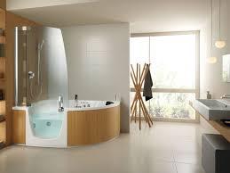 bathroom 13 nice bathroom shower ideas on interior decor home