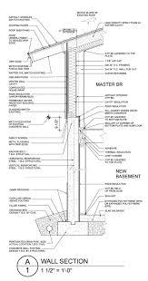 rohuba wall section 200161242 std jpg 800 1 523 pixels the