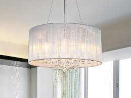 Ceiling Lights With Shades Hallway L Shades Ceiling Lighting Light Pendant Interior 5