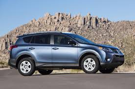 2015 toyota xle invoice price 2015 toyota rav4 reviews and rating motor trend