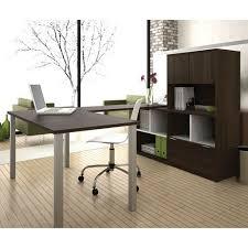 Costco Computer Desk 9 Best Office Desks Images On Pinterest Costco Decor Ideas And