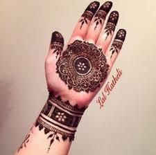 pin by bibi zainab on henna pinterest hennas and henna ideas