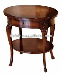 Antique Side Tables For Living Room Admir Antique Side Tables For Living Room 33 For Preferential Side