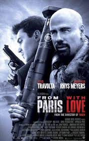 From Paris With Love Meme - watch from paris with love 2010 full hd movie online for free
