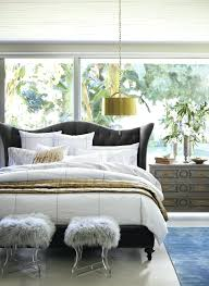 San Antonio Bedroom Furniture Frontgate Bedroom Furniture Interiors The Inside Never Looked So