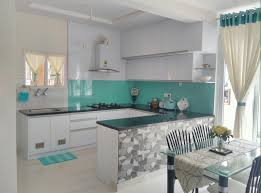 kitchen room furniture modular kitchens hyderabad custom office furniture triadinterio