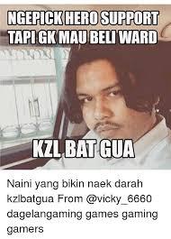 Vicky Meme - 25 best memes about vicky vicky memes