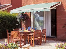 Awning Uk Quality Motorised Awnings Supplied And Professionally Fitted