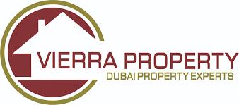 dubizzle dubai real estate british and russian property