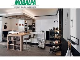 siege social mobalpa univers habitat marché cuisine mobalpa made in