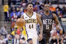 a look at the pacers roster as the offseason begins fox59