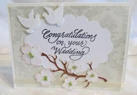 congratulations on your wedding congratulations wedding card lilbibby