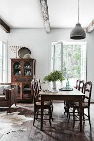 Country French Dining Rooms 463 Best Home Decor Images On Pinterest Room Home And Live