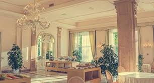 Jobs Related To Interior Design - Home interior design jobs