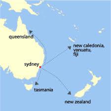 cruises to sydney australia cruises from sydney australia sydney cruise ship departures