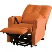 Bariatric Armchairs Bariatric Riser Recliner Chairs Capacity 190kg And Above