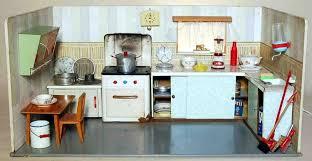 k che zusammenstellen küchenschränke zusammenstellen kochkor info
