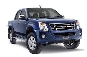 isuzu d max 2003 2007 workshop repair u0026 service manual quality