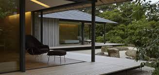House Design Blogs Australia Feeling Zen Japanese House Design Addicts Platform Australia U0027s