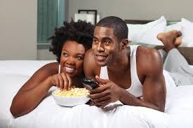 best date movies to watch on valentine u0027s day complex
