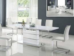Contemporary Dining Room Chair by Kitchen Kitchen Table And Chairs Kitchen Table Chairs Black