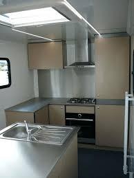 camion cuisine mobile ecole de cuisine toulouse restaurant sw ecole privee cuisine