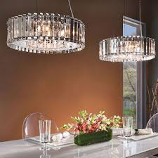 Kichler Dining Room Lighting Kichler Sky 42194ch Dining Sq Lighting Ideas Pinterest
