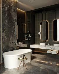 glamorous designer washroom contemporary best idea home design