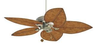 alabama ceiling fan blades tommy bahama bahama breezes ceiling fan model tb tb344ap in antique