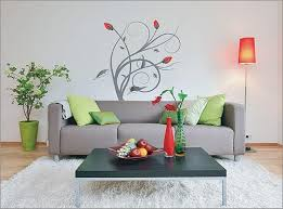 green ornaments for living room part 24 medium size of home