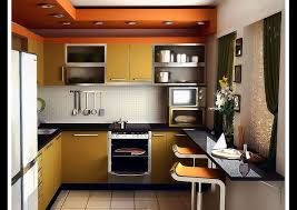 small loft ideas kitchen beautiful kitchen ideas small small spaces beautiful