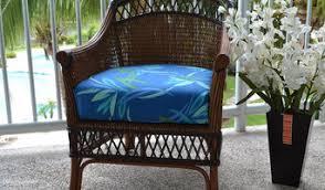 Outdoor Furniture Charlotte Nc Best Furniture Repair U0026 Upholstery In Charlotte Nc