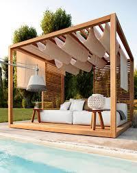 Cheap Pergolas Melbourne by 45 Patio Pergola Designs Perfect For The Summer Days
