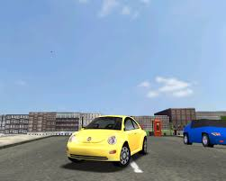 volkswagen new beetle vw new beetle midtown madness 2 wiki fandom powered by wikia