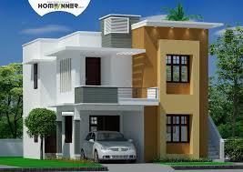 Home Designing Home Design Ideas - Home designing