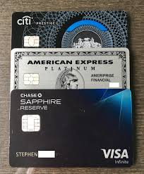 premium credit card benefit insurance showdown citi prestige vs