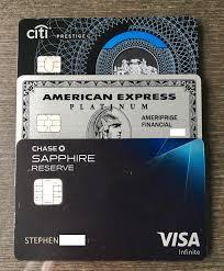 premium credit card benefit insurance showdown citi prestige vs