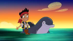 flow dolphin disney wiki fandom powered wikia