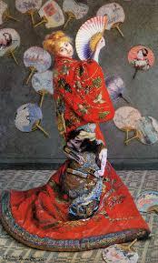 Claude Monet Blind Claude Monet Is The New Donald Trump By Steve Sailer The Unz Review