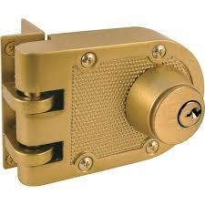 How To Remove Patio Door Patio Door Locks With Key Large Size Of Patio Screen Door Lock