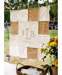 wedding guest sign in ideas cool wedding guest sign in ideas mon cheri bridals