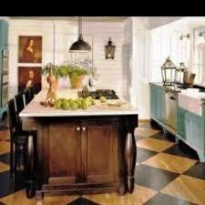 99 best cork floor kitchen images on pinterest corks floors